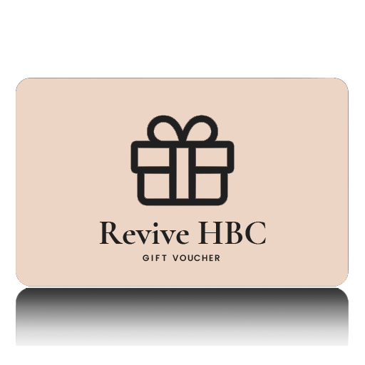 reviveHBC Hair & Beauty Salon salon at Drimnagh